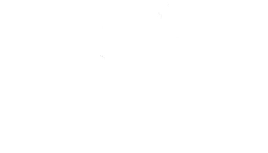 AAA Diamond Award